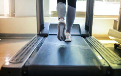 2 gode råd til at vælge det rette løbebånd