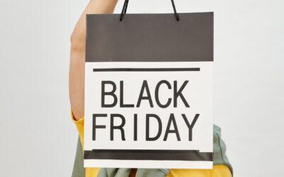 Gode råd til køb af vægtvest Black Friday